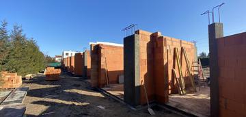 Dom w inwestycji: Osiedle Słoneczny Sad