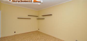 Mieszkanie 2 pokojowe w sasiedztwie  umk