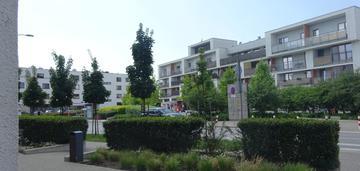 Mieszkanie w cichej okolicy blisko centrum