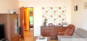 Komfortowe mieszkanie 2 pokoje ul. dekerta