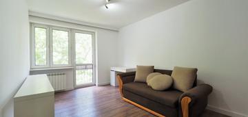 Gotowe 4-pokojowe mieszkanie na krowodrzy górce