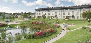 Mieszkanie w inwestycji: Osiedle Kazimierz