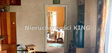 Mieszkanie 65m2 3- pokojowe, nakło nad notecią