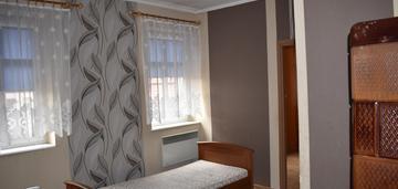 Mieszkanie dwupokojowe w rynku w bolesławcu