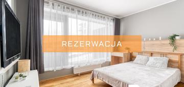 Nowoczesny i komfortowy apartament altus 2 pokoje