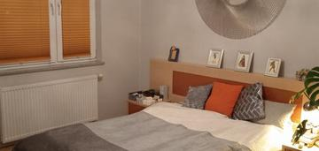 Kraków, dębniki, mieszkanie 2 pokoje wynajmę
