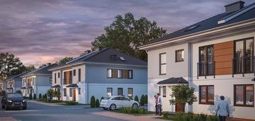 Mieszkanie w inwestycji: Ogrody Tawułkowa