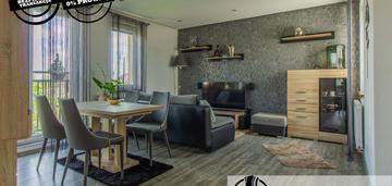 Mieszkanie 3 pokoje gdańsk kokoszki
