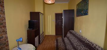 Mieszkanie 1 pok, 15 m2, centrum, bodzentyńska