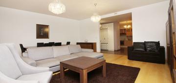Luksusowy apartament w świetnej cenie-piłsudskiego