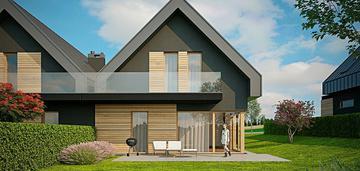 Mieszkanie w inwestycji: Osiedle Wiosenne