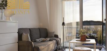 Słoneczne | 2 pokoje | po remocie