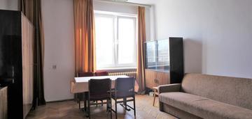 Dwa pokoje, 51,10m2, osiedle stalowe, nowa huta