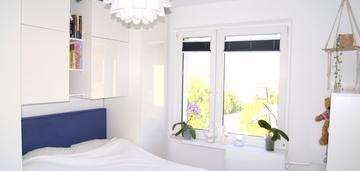 2-pokojowe mieszkanie, gdynia cisowa