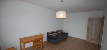 Mieszkanie 37,56 m2 centrum 1 pokój