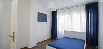 Katowice ul. pck 9 | 2 pokoje | parking | moderna