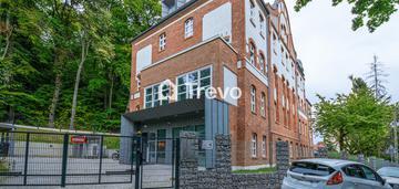 Mieszkanie w prywatnym akademiku / gdański harward