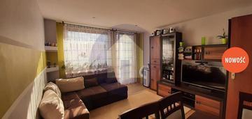 Atrakcyjne mieszkanie kopernik a