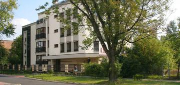 Mieszkanie w inwestycji: Prestige Residence