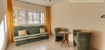 Do wynajęcia 3 pokojowe mieszkanie poznań grunwald