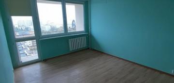 Mieszkanie 39,62 m2, 2 pokoje, os. świętokrzyskie