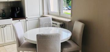 Przestronne 2-pokojowe mieszkanie na olimpijskiej