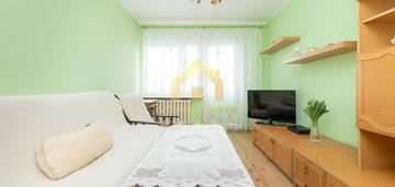 Mieszkanie 3 pokojowe oksywie