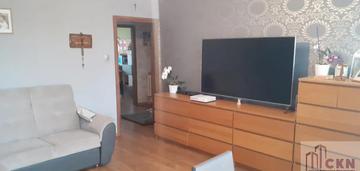 Zadbane mieszkanie 3 pokoje kurdwanów