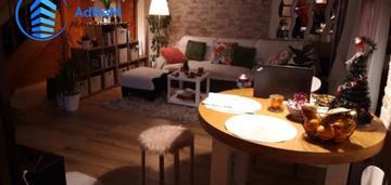 Piaseczno - mieszkanie dla dużej rodziny