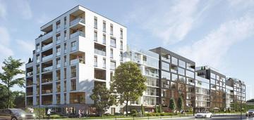 Mieszkanie w inwestycji: Lazurova Concept