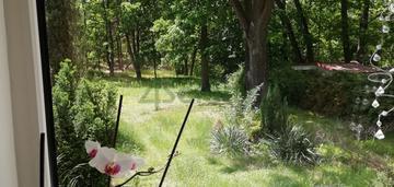 Choszczówka działka 5885m2  -w otulinie lasu