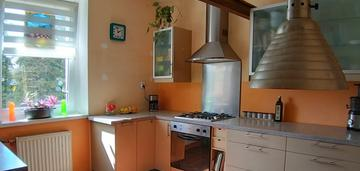 Sopot, 3 pokoje z ogródkiem, 300m do plaży