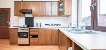 Na sprzedaż 2 pok mieszkanie , bronowice azory ul zygmuntowska