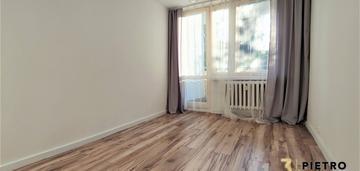 Nowy bytom, 3 pokoje. 1 piętro! urządzone!