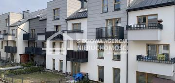 2-pok.mieszkanie na os.zielona laguna ii z 2021r.