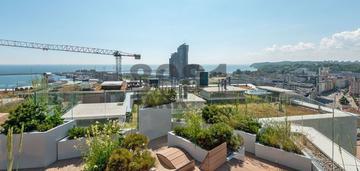 Portova 2pokojowe mieszkanie na wynajem