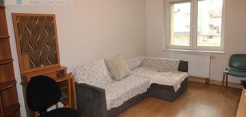 Mieszkanie w dobrej cenie na ul.borowskiej