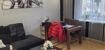 Mieszkanie 70m2, gdańsk siedlce