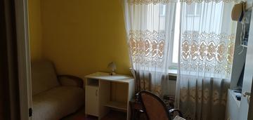 Przyjazne mieszkanie dla rodziny kurdwanów