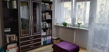 1 pokój bielany ul. wrzeciono