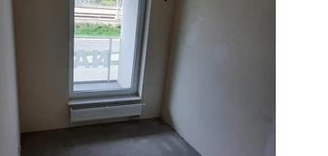 Nowe mieszkanie 4 pokojowe na letnicy. super cena!