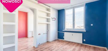 2 pokoje do remontu, tylko gotówka, 30 m2