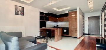 Mieszkanie 2-pokojowe, apartamenty murano