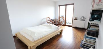 Idealne mieszkanie dla singla lub pod inwestycję