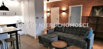Bema/prusa,2pok,parking,2balkony,lux-for rent