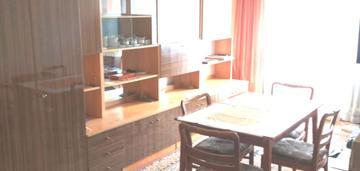 2 pokoje na przymorzu, atrakcyjna cena!!!
