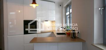 2-pokojowe mieszkanie w nowej inwestycji