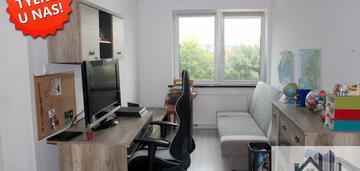 Nowe mieszkanie 2 pok. 42m2, ii p. blok, piława górna