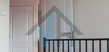 Kabaty!2 pokoje,balkon,winda!nowy budynek!