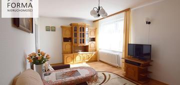 M3-42 m2 szwederowo 2 pokoje do własnej aranżacji